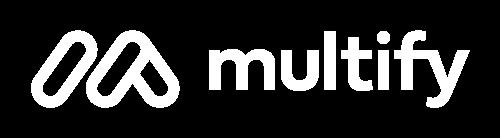 Multify GmbH